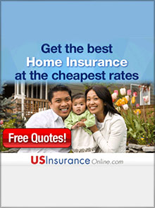 Picture of us insurance health catalog from US Insurance Health catalog