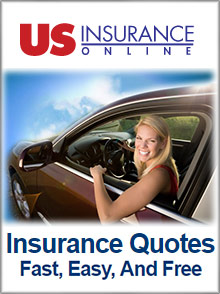 Picture of us insurance auto catalog from US Insurance Auto catalog