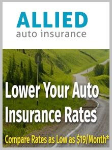 Picture of allied auto insurance catalog from Allied Auto Insurance catalog