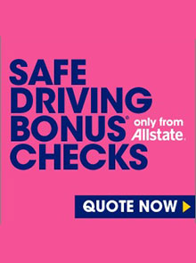Picture of allstate insurance catalog from Allstate catalog