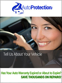 Picture of  from Auto Protection Authority catalog