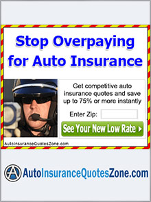 Picture of auto insurance quotes zone catalog from Auto Insurance Quotes Zone catalog