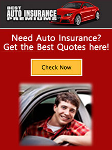 Picture of best auto insurance premiums catalog from Best Auto Insurance Premiums catalog
