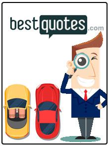 Picture of bestquotes auto catalog from BestQuotes Auto catalog