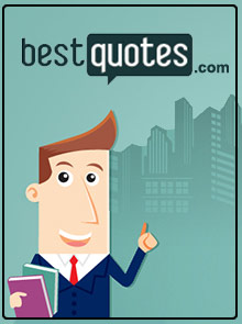 Picture of bestquotes health catalog from BestQuotes Health catalog