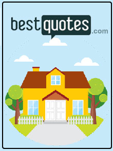 Picture of bestquotes home catalog from BestQuotes Home catalog