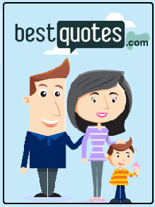 Picture of bestquotes life catalog from BestQuotes Life catalog