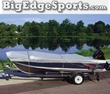 Picture of boating supply from Big Edge Boating  catalog