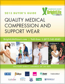Picture of brightlife direct from BrightLife Direct catalog