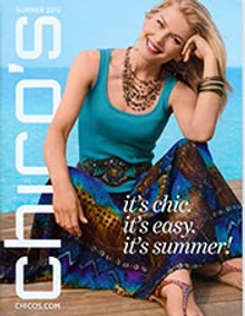 Picture of Chico's from Chico's catalog
