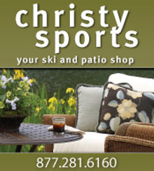 Picture of wrought iron patio furniture sets from Christy Sports - Patio Store catalog