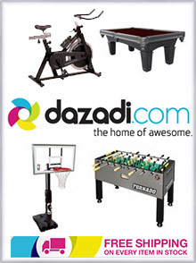 Picture of dazadi from Dazadi catalog
