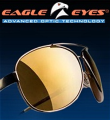 Picture of best sunglasses from Eagle Eyes Sunglasses - OLD catalog
