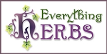 Picture of Everything Herbs from Everything Herbs catalog