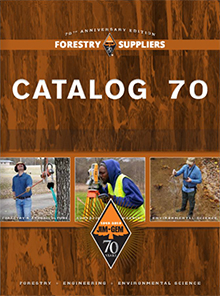 Picture of  from Forestry-Suppliers catalog