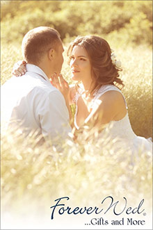 Picture of forever wed from ForeverWed catalog