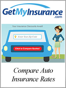 Picture of getmyinsurance catalog from Get My Insurance catalog