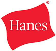 Picture of Hanes catalog from Hanes catalog