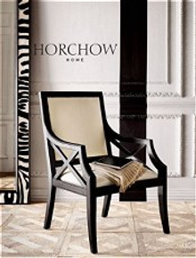 Picture of Horchow from Horchow catalog