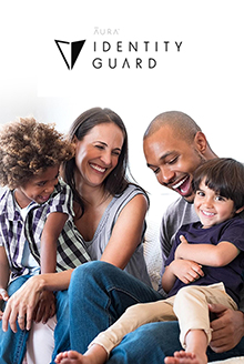 Picture of  from Identity Guard catalog
