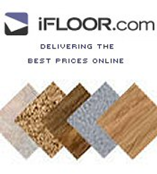 Picture of wood flooring options from iFloor catalog
