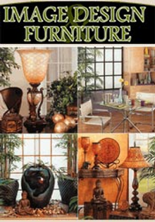 Picture of best home furnishings from Image Design & Furniture Co. catalog