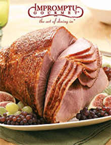 Picture of Impromptu Gourmet from Impromptu Gourmet catalog