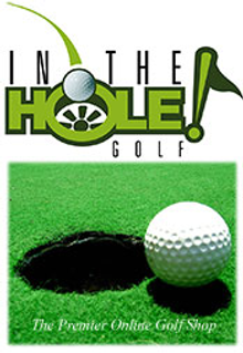 Picture of best golf equipment from In The Hole Golf catalog