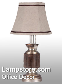 Picture of The Lamp Store from The Lamp Store catalog