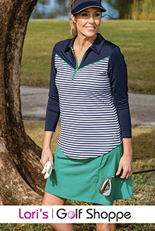 Picture of  from Lori's Golf Shoppe - DYNALOG ONLY catalog