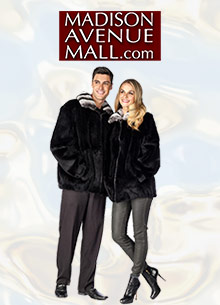 Picture of madison avenue mall catalog from Madison Avenue Mall catalog