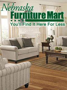 Picture of nebraska furniture mart catalog from Nebraska Furniture Mart