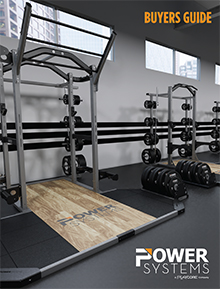 Picture of  from Power Systems catalog
