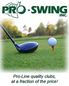 How to write a custom swing component