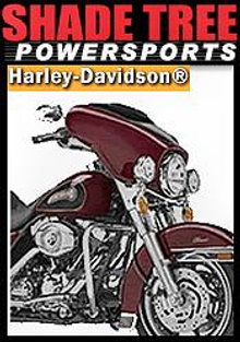 Picture of harley davidson clothing from Harley Davidson from Shade Tree Power Sports  catalog