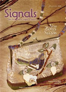 Picture of Signals catalog from Signals catalog