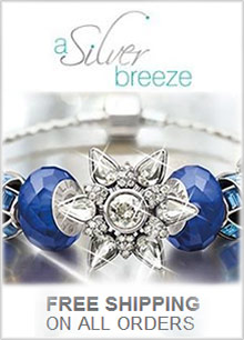 Picture of a silver breeze from A Silver Breeze catalog