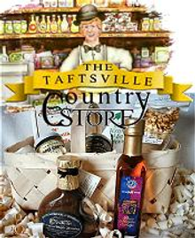 Picture of Country Store catalog from Taftsville Country Store catalog