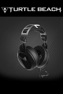 Picture of  from Turtle Beach catalog