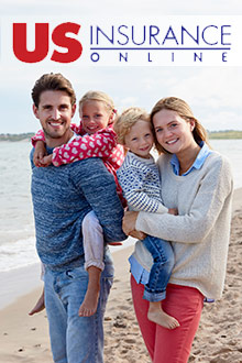 Picture of us insurance life catalog from US Insurance Life catalog