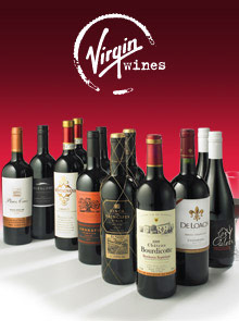 Picture of virgin wines from Virgin Wines