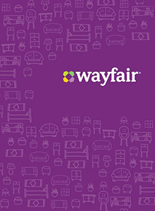 Picture of  from Wayfair catalog