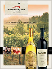 Picture of winetasting.com from Winetasting.com - OLD catalog