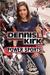 Dennis Kirk Power Sports
