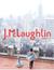 J.McLaughlin Catalog