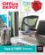 Office Depot ®