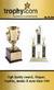 awards.com