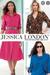 Jessica London ®