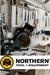 Northern Tool