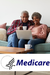 What to do if you no longer automatically qualify for Extra Help w/ Medicare prescription drug costs
